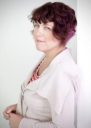 Christine Arenson