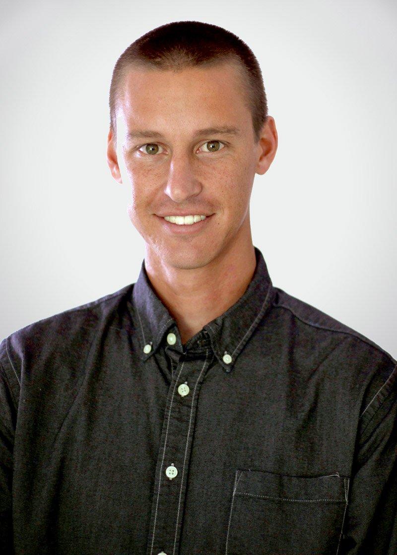 David Haefele
