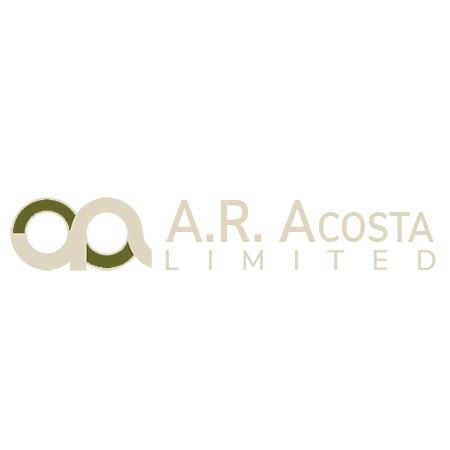 AR Acosta