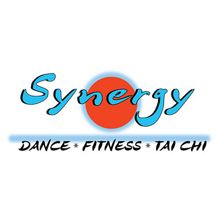 Synergy Dance