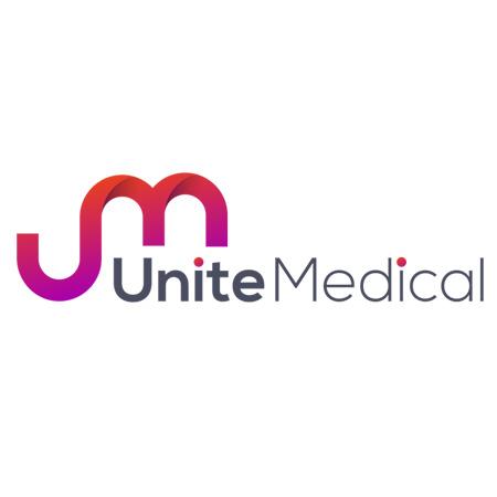 Unite Medical